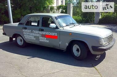 ГАЗ 31029 1992 в Макеевке