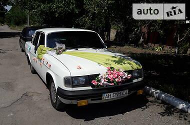 ГАЗ 31029 1994 в Курахово