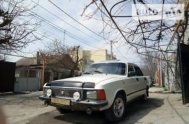 ГАЗ 3102 1996 в Одессе