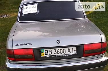 ГАЗ 31105 2005 в Луганську