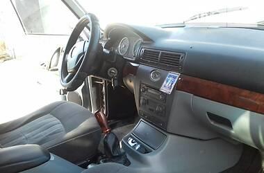 ГАЗ 31105 2007 в Балаклее