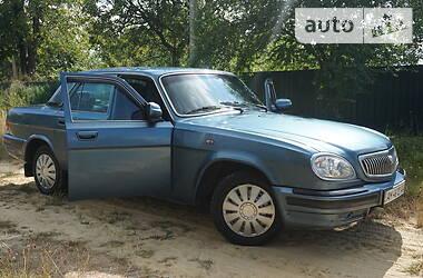 ГАЗ 31105 2004 в Житомире
