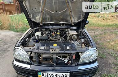 ГАЗ 31105 2006 в Краматорске