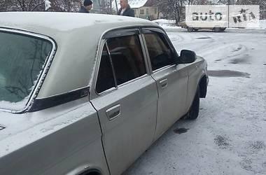ГАЗ 31105 2008 в Олевске