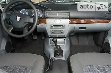ГАЗ 31105 2008 в Подольске