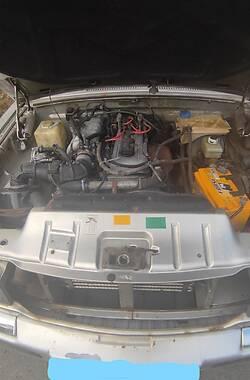 Седан ГАЗ 31105 2006 в Киеве