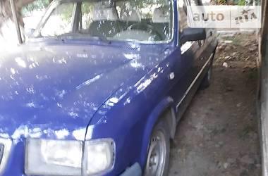 ГАЗ 3110 2000 в Одессе