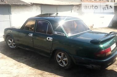 ГАЗ 3110 1994 в Луганске