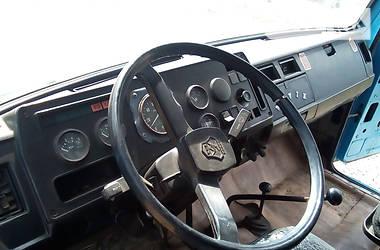 ГАЗ 3307 1990 в Одессе