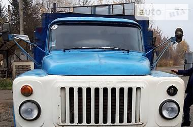 ГАЗ 53 груз. 1969 в Хмельницком