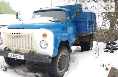 ГАЗ 53 груз. 1985 в Смеле