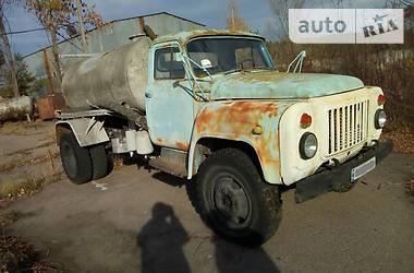 ГАЗ 5312 1987 в Житомире