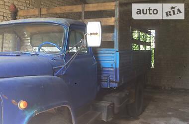 ГАЗ 5312 1992 в Коростене