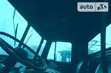 ГАЗ 66 1984 в Черкассах