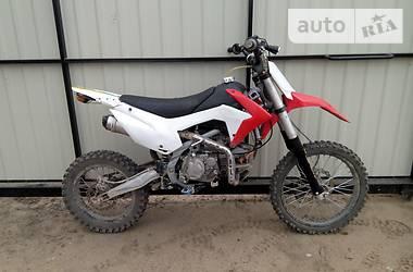 Geon X-Ride PRO 2015
