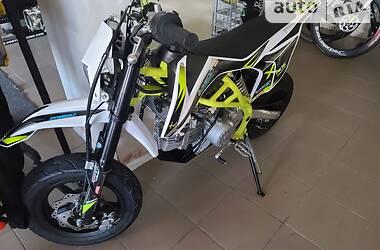 Мини спорт Geon X-Ride 2021 в Киеве