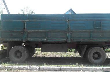 ГКБ 8352  1989