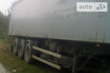 GRAS GS 2004 в Кременце