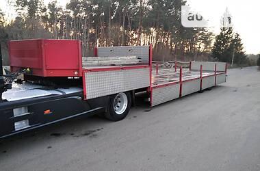 H&W 0800 2009 в Ковеле