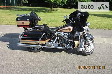 Harley-Davidson Electra Glide 1988 в Харькове