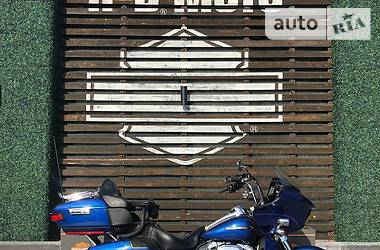 Harley-Davidson FLTRU 2016 в Одессе