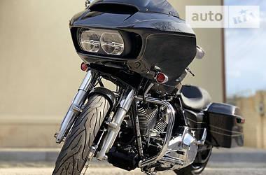 Harley-Davidson Road Glide Special 2015 в Харькове