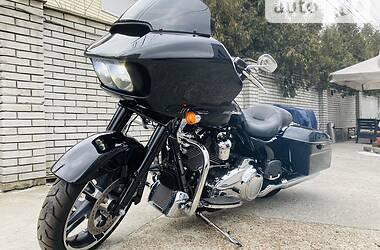 Мотоцикл Круізер Harley-Davidson Road Glide 2018 в Києві