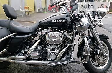 Harley-Davidson Road King 2004
