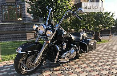 Harley-Davidson Road King 2007 в Киеве