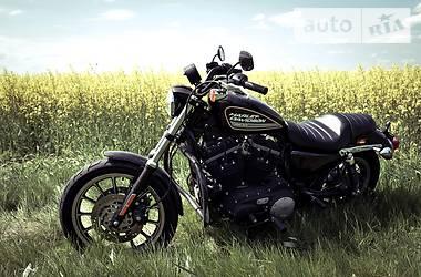 Harley-Davidson Roadster 2013 в Киеве