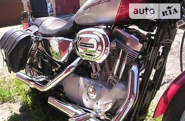 Harley-Davidson Sportster 2005 в Киеве