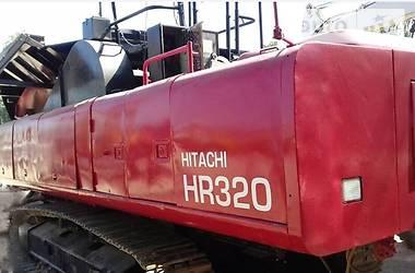Hitachi HR 2001 в Одессе