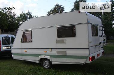Home Car 402 1996 в Черкассах