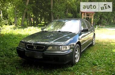 Honda Accord 1998 в Тернополе