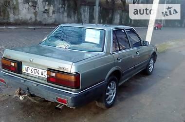 Honda Accord 1988 в Тернополе