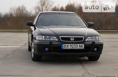 Honda Accord 1998 в Нетешине