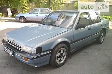 Honda Accord 1987 в Житомире
