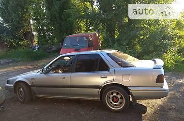Honda Accord 1986 в Полтаве
