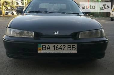 Honda Accord 1993 в Херсоне