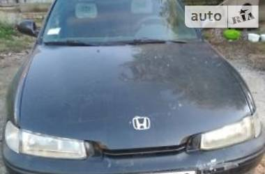 Honda Accord 1994 в Коблеве