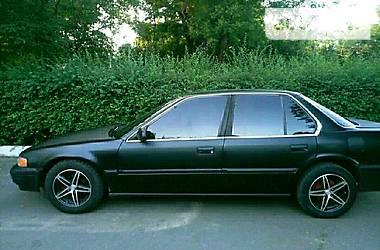 Honda Accord 1990 в Николаеве