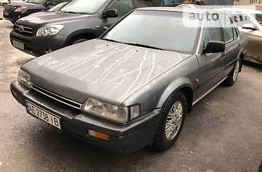 Honda Accord 1986 в Днепре