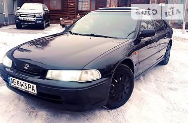 Honda Accord 1993 в Кривом Роге