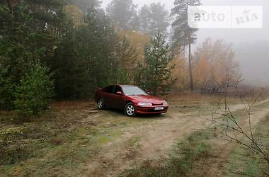 Honda Accord 1994 в Днепре
