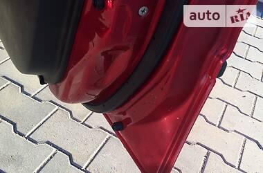 Honda Accord 2001 в Измаиле