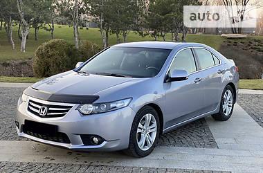 Honda Accord 2012 в Днепре