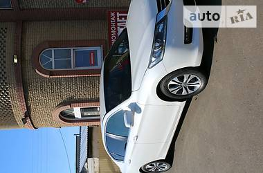 Honda Accord 2013 в Краматорске