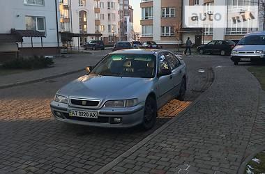 Honda Accord 1997 в Ивано-Франковске