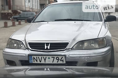 Honda Accord 2000 в Казатине