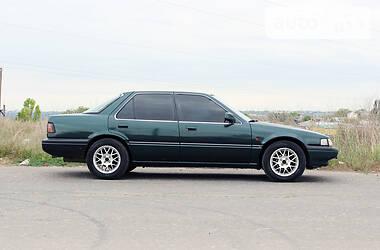 Honda Accord 1987 в Одессе